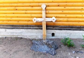 Камень Параскевы-Пятницы (1)