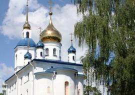 cheremeneckiy-monastir-1