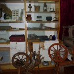 04. Оредежский музей