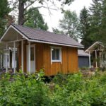 Конференция-презентация по итогам разработки методических рекомендаций по развитию сельского туризма в Ленинградской области