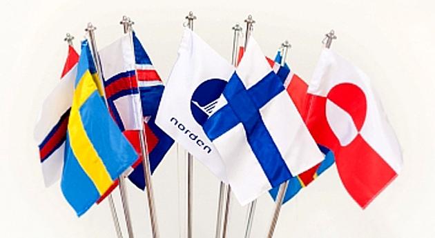 28 сентября во Пскове состоится презентация проектов НКО, реализуемых на территории региона
