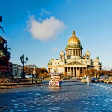 Анонс событий в Санкт-Петербурге с 15.09.2017 по 30.09.2017г.