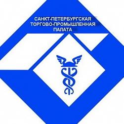 Закупочная сессия в сфере туризма субъектов малого и среднего предпринимательства Ленинградской области, осуществляющих деятельность в сфере туризма