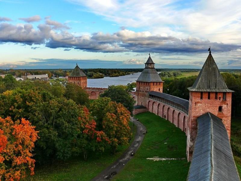 Комитет по печати Ленинградской области дает старт онлайн-выставке «ОБЛАСТЬ СО НКО» и голосованию за лучшие проекты